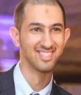 Ammar Farishta, BAPT Social Media Marketing