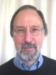 Charles Worth, Midlands MBTI group
