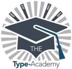 Type-Academy