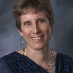 Dr Jane Kise