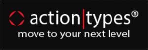 ActionTypes